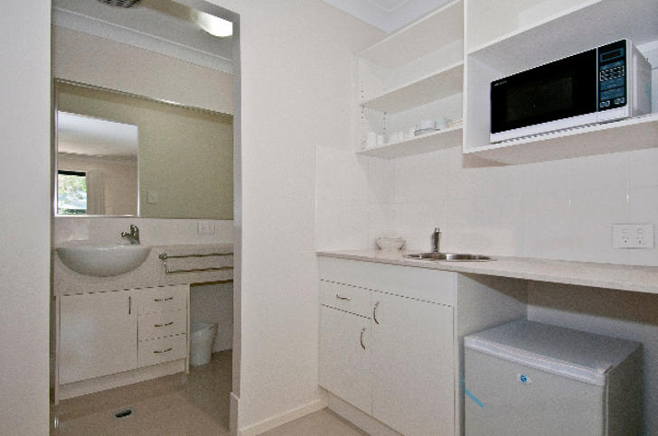 2/43 Short Street, Waterford West 4133, QLD Unit Photo