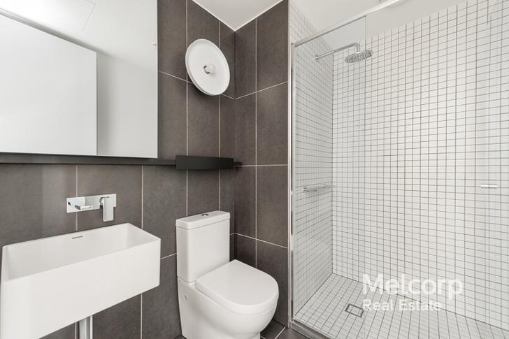 3501/81 A'beckett Street, Melbourne 3000, VIC Apartment Photo
