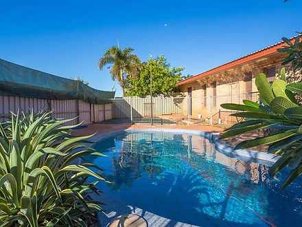 23 Tecoma Way, South Hedland 6722, WA House Photo