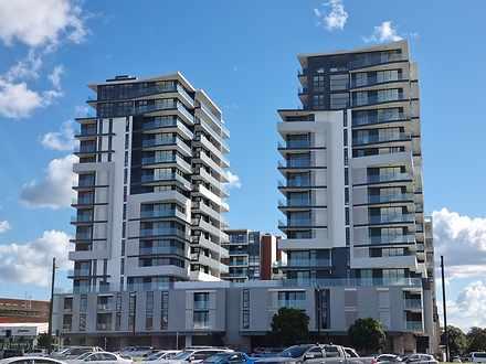 304/10 Bishopsgate Street, Wickham 2293, NSW Apartment Photo