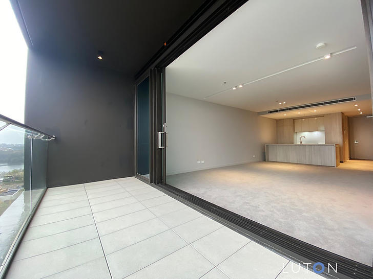 806/161 Emu Bank, Belconnen Act 2617, NSW Apartment Photo