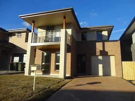 5 Palmer Terrace, Moorebank 2170, NSW House Photo