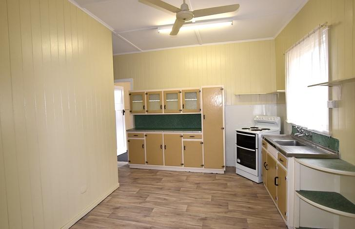84 Central Lane, Gladstone Central 4680, QLD House Photo