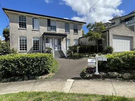 2 Hughes Avenue, Maroubra 2035, NSW House Photo