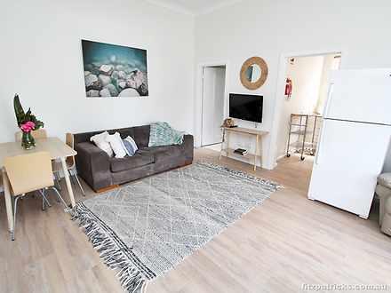 1/86 Peter Street, Wagga Wagga 2650, NSW Unit Photo