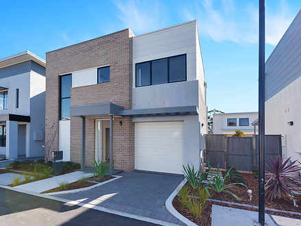 36 Chippers Glade, Blacktown 2148, NSW House Photo