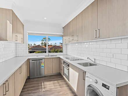 2/26A Chuter Avenue, Monterey 2217, NSW Apartment Photo