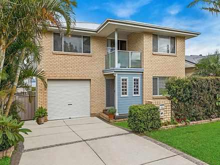 1/9 Gallipoli Road, Long Jetty 2261, NSW Flat Photo