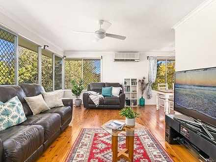 25 Parkes Street, Helensburgh 2508, NSW House Photo