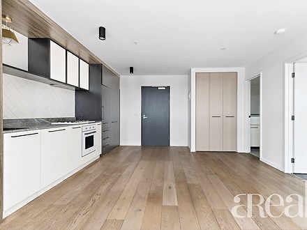 303/1 Shamrock Street, Abbotsford 3067, VIC Apartment Photo