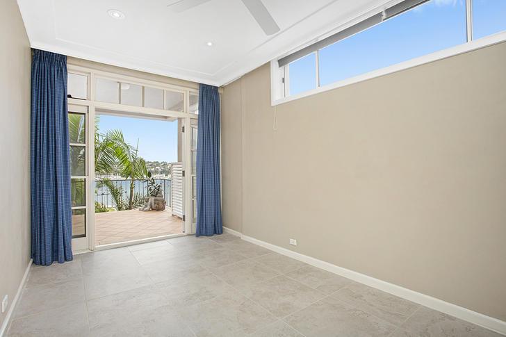 41B Peronne Avenue, Clontarf 2093, NSW Unit Photo