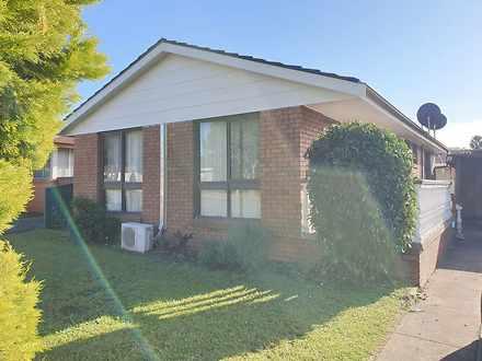 247 St Johns Road, St Johns Park 2176, NSW House Photo