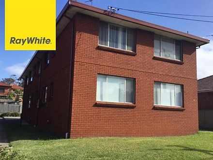 1/18 King Street, Warrawong 2502, NSW Unit Photo