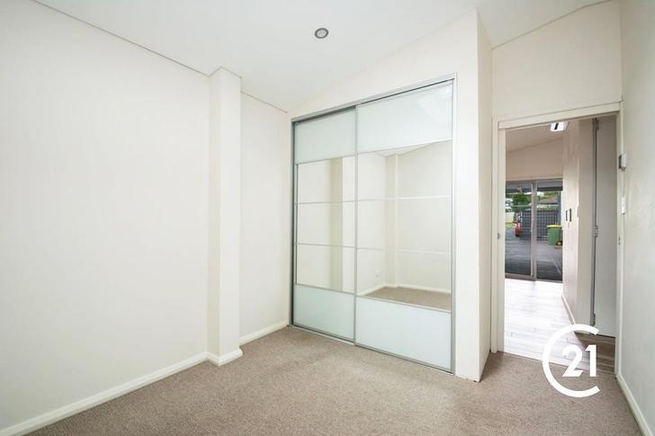 27B Anthony Crescent, Kingswood 2747, NSW Flat Photo