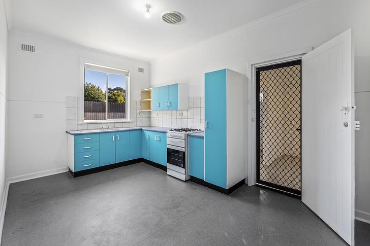 10 Moorang Street, Kilburn 5084, SA House Photo