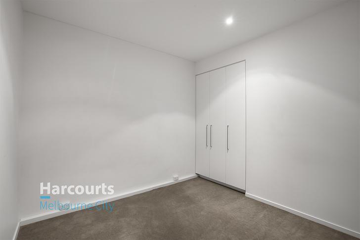213/399 Bourke Street, Melbourne 3000, VIC Apartment Photo