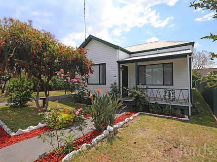 32 Mount View Road, Cessnock 2325, NSW House Photo