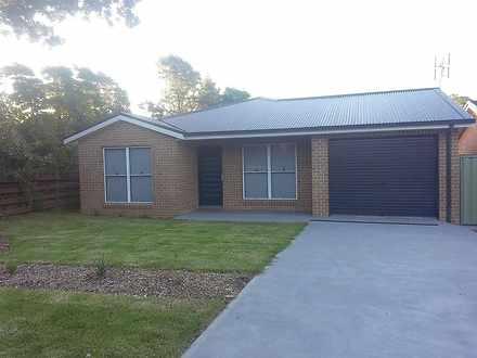 1B Chittick Avenue, North Nowra 2541, NSW House Photo