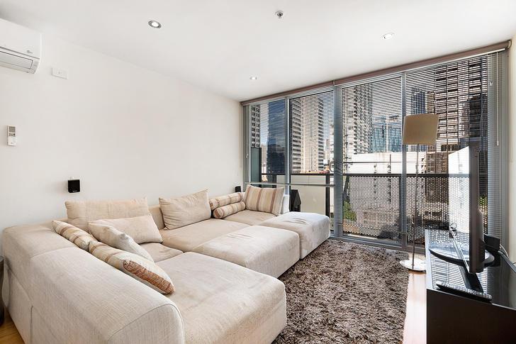 805/8 Exploration Lane, Melbourne 3000, VIC Apartment Photo