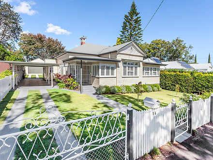 16 Arthur Street, East Toowoomba 4350, QLD House Photo