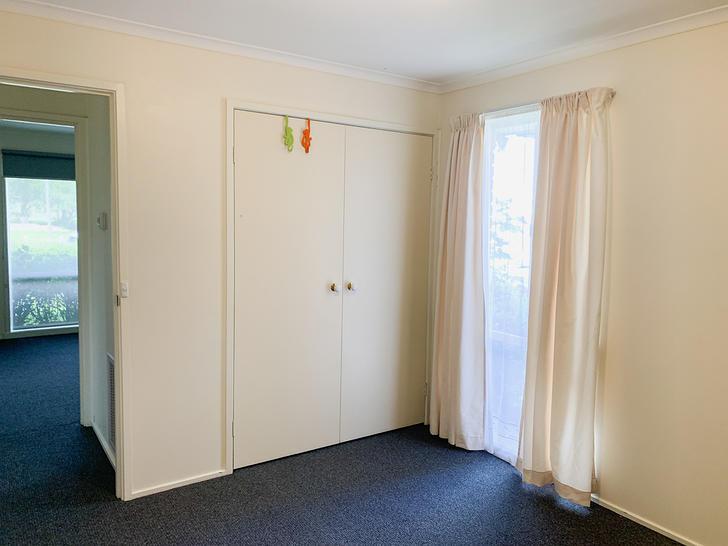 29 Eliza Street, Cranbourne North 3977, VIC House Photo