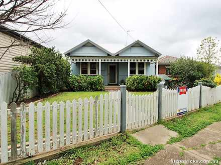 12 Shaw Street, Wagga Wagga 2650, NSW House Photo