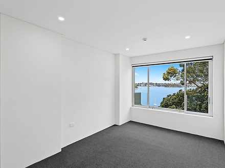 34/90 Blues Point Road, Mcmahons Point 2060, NSW Unit Photo