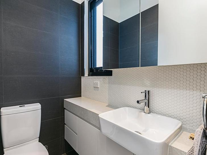 102/36 Dianella Lane, Balaclava 3183, VIC Apartment Photo