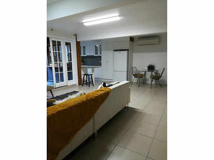 73A Jenner Street, Nundah 4012, QLD Apartment Photo