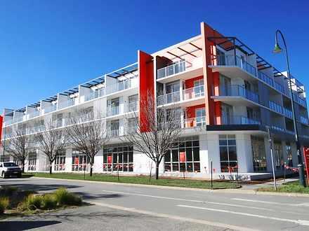 211/45 Gungahlin Place, Gungahlin 2912, ACT Apartment Photo