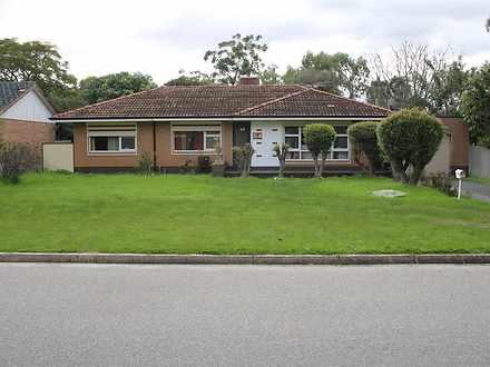 54 Virginia Avenue, Maddington 6109, WA House Photo