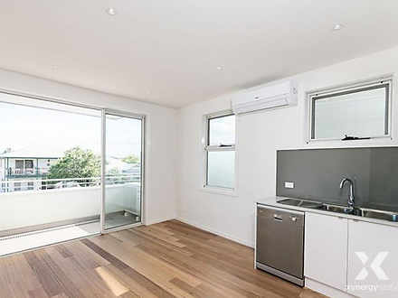 101/158 Francis Street, Yarraville 3013, VIC Apartment Photo