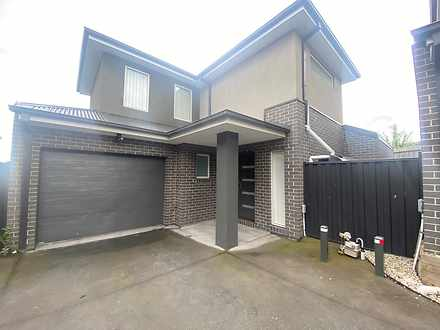 6/93 Rokewood Crescent, Meadow Heights 3048, VIC House Photo