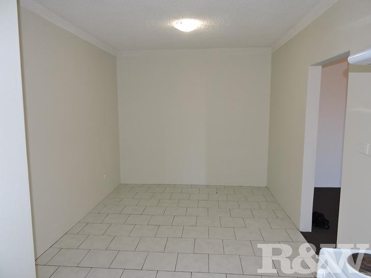 11/61 Weston Street, Harris Park 2150, NSW Unit Photo