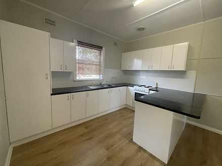 85 Cowper Street, Taree 2430, NSW House Photo