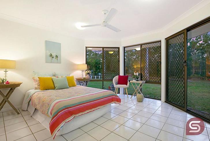 22-28 Smith Road, Park Ridge South 4125, QLD House Photo