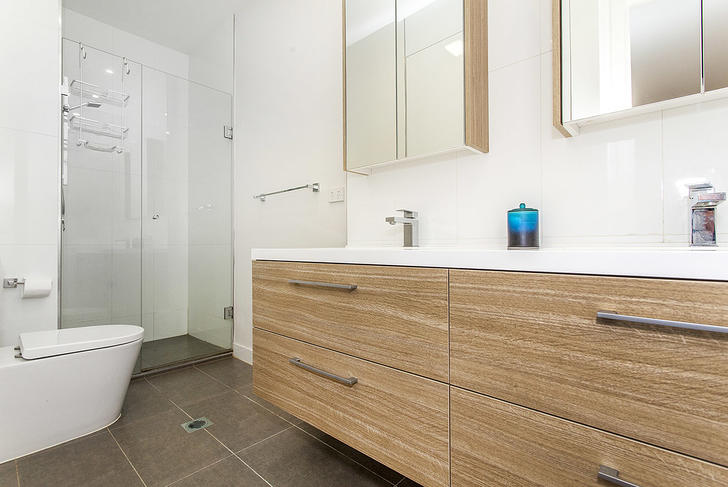 202/194-196 Manningham Road, Bulleen 3105, VIC Apartment Photo