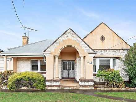 30 May Street, Sefton Park 5083, SA House Photo