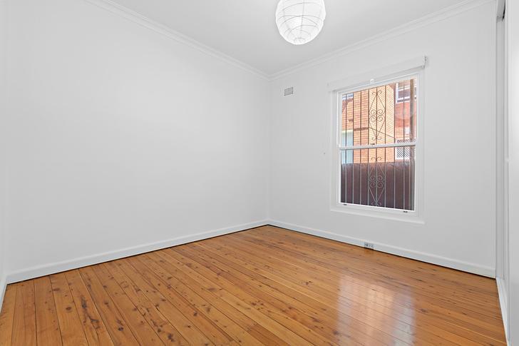 2/23 Hampton Court Road, Carlton 2218, NSW Apartment Photo