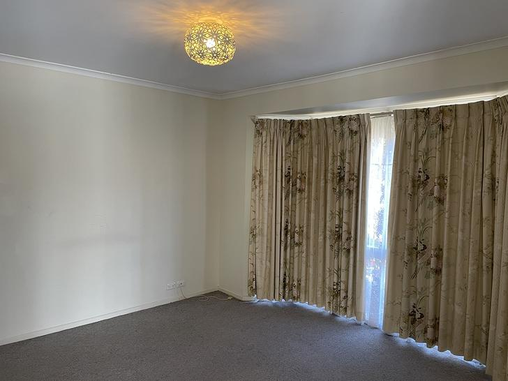 1 Everard Place, Hoppers Crossing 3029, VIC House Photo