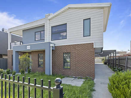 6/1070 Sydney Road, Fawkner 3060, VIC Townhouse Photo