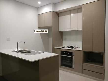 E5085/2E Porter Street, Meadowbank 2114, NSW Apartment Photo
