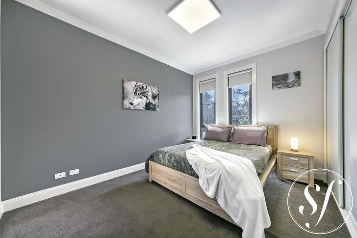 32 Schembri Street, Riverstone 2765, NSW House Photo