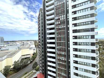 1118/9 Gay Street, Castle Hill 2154, NSW Apartment Photo