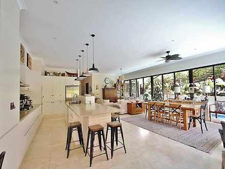 83 Lambert Road, Indooroopilly 4068, QLD House Photo