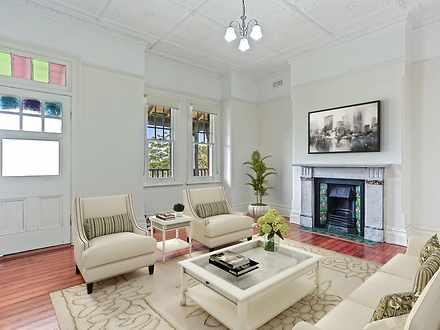 3/121 Trafalgar Street, Stanmore 2048, NSW Apartment Photo