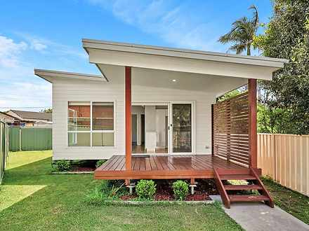 24A Ferndale Street, Killarney Vale 2261, NSW House Photo