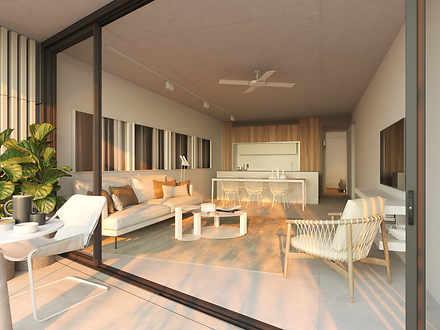 204/12 Hall Street, Bondi Beach 2026, NSW Apartment Photo