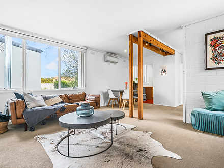 3/98 Warrigal Road, Parkdale 3195, VIC Townhouse Photo