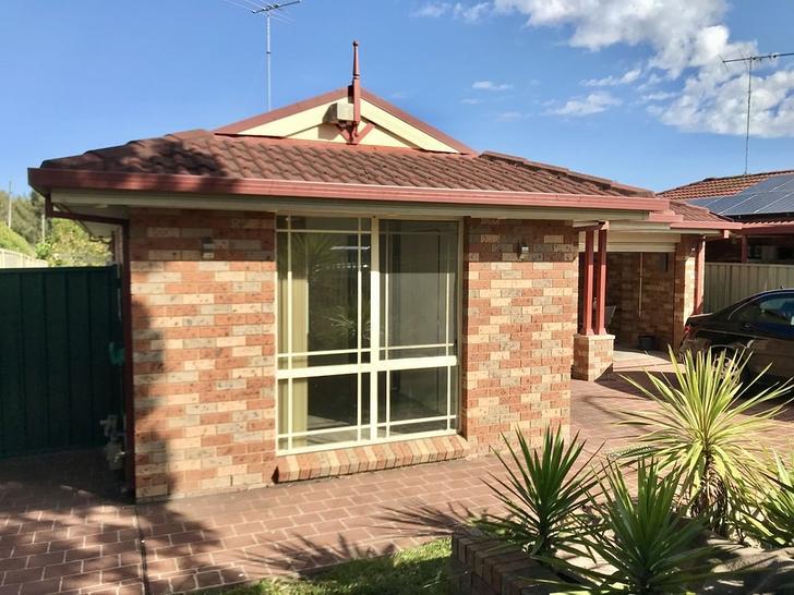 2 Maple Road, Casula 2170, NSW House Photo